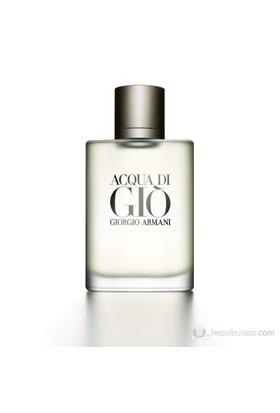 Giorgio Armani Acqua Di Gio Edt 50 Ml Erkek Parfümü