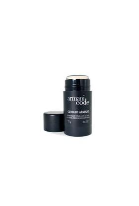 Armani Black Code Deo Stick 75 ml