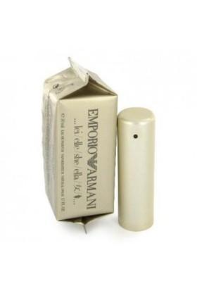Emporio Armani She Edp Kadın Parfümü 30ml