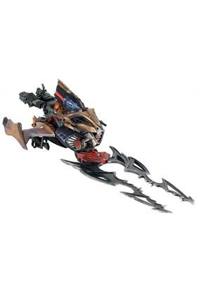 Neca Predator Vehicle Blade Fighter