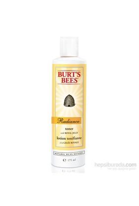 Burt's Bees Arı Sütü İçeren ve Cilde Aydınlık Veren Tonik 175 Ml