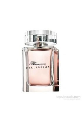 Blumarine Bellisima Edp 100 Ml Kadın Parfümü
