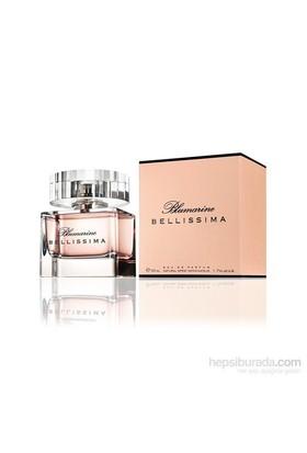 Blumarine Bellisima Edp 50 Ml Kadın Parfümü