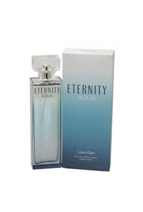 Calvin Klein Eternity Aqua Edp 100 Ml Woman