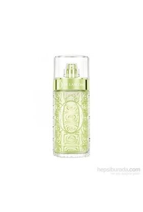 Lancome O De Lorangerie Fresca Edt 125 Ml Kadın Parfüm