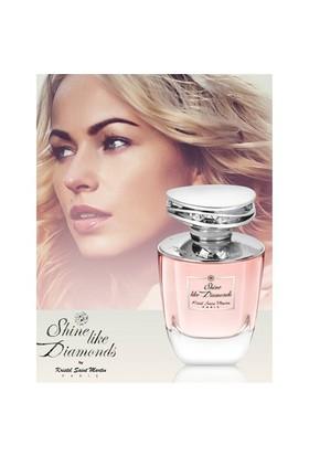 Parour Shine Like Diomand 100 Ml %100 Orjinal Fransa'dan İthal Parfüm