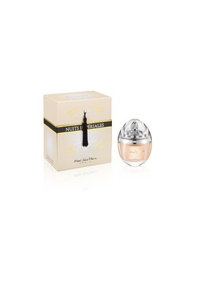 Orjinal Fransız Parour Nuits Imperiales Eau De Parfum 100Ml %100 Orjinal