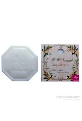 Primanova Argan Yağlı Doğal Sabun 125 gr