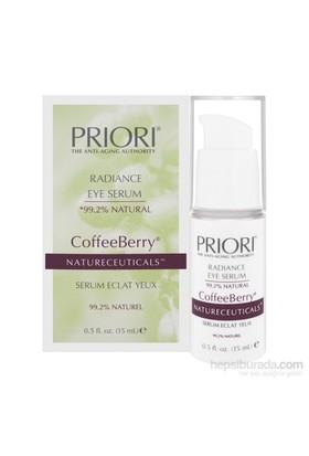 Priori Radiance Eye Serum 15 ml
