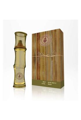 Caribbean Joe Edt 100 Ml Kadın Parfüm