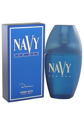 Dana Navy Edc 100 Ml