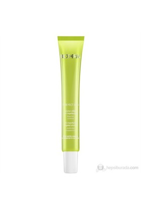 Biotherm Pure Fect Skin Solution Ciblee 15 Ml