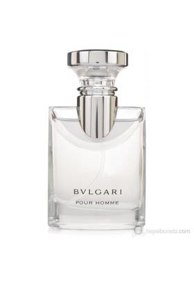 Bvlgari Pour Homme Edt 100 Ml Erkek Parfümü