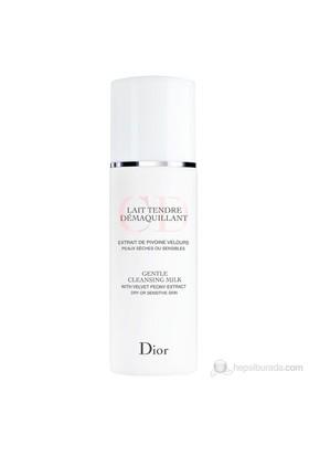 Dior Gentle Cleansing Milk 200 Ml