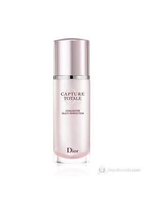 Dior Capture Totale Concentre Multı Perfection 30 Ml Serum