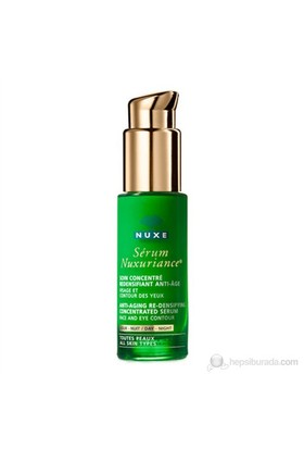 NUXE Nuxuriance Sérum 30 ml