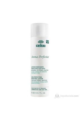 NUXE Aroma Perfection Lotion Purifiante 200 ml