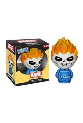 Vinyl Sugar Dorbz Marvel Ghost Rider