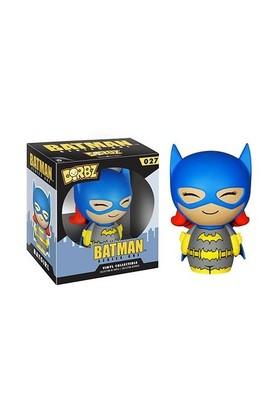 Vinyl Sugar Dorbz Batman Badgirl