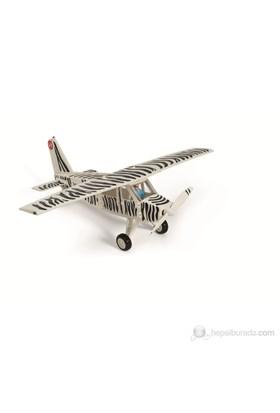 Schleich Uçak 42043
