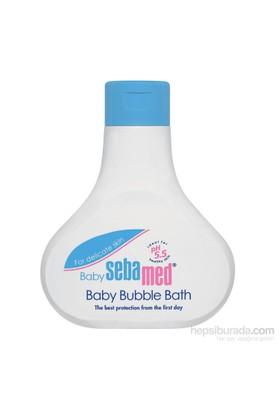 Sebamed Baby Banyo Köpüğü 500 ml