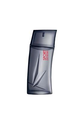 Kenzo Homme Sport Extreme EDT 100 ml Erkek Parfümü