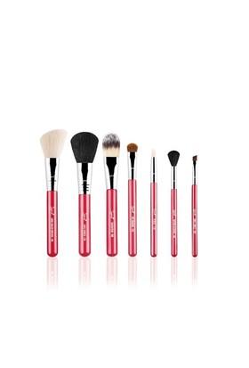 Sigma Beauty Make Me Blush - Seyahat Seti