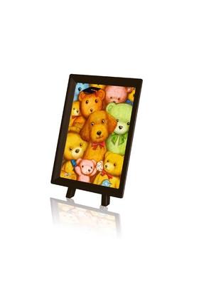 Pintoo Kanişler Ve Teddy Ayıcıklar Xs Puzzle 150 Parça