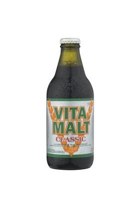 VitaMalt Classic Emziren Anne İçeceği