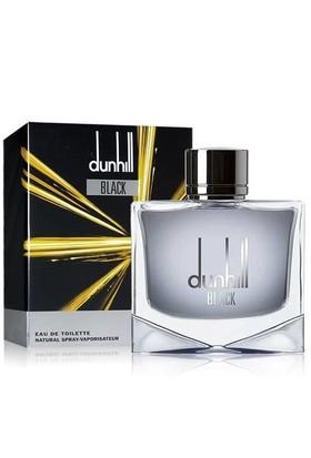 Dunhill Black Edt 100 Ml Erkek Parfüm