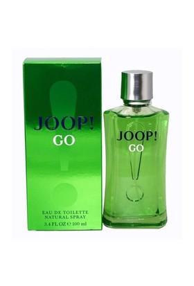 Joop! Go Edt 100 Ml
