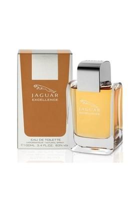 Jaguar Excellence Edt 100 Ml