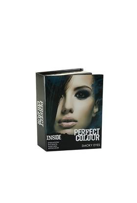 Perfect Colour Smoky Eyes - Makyaj Paleti
