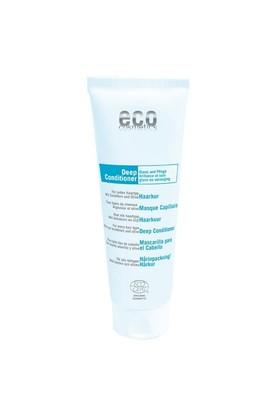Eco Cosmetics Organik Sertifikalı Yoğun Bakım Saç Kremi