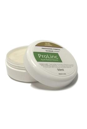 ProLinc Ayak Bakım Kremi 50 ml