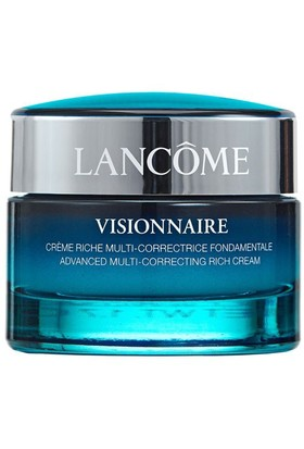 Lancome Visionnaire Rich Cream 50 Ml