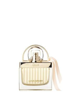 Chloe Love Story Edp 30 Ml Kadın Parfüm