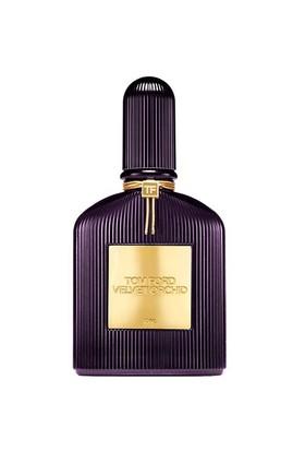 Tom Ford Velvet Orchid Edp 30 Ml