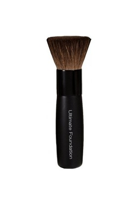 Youngblood Brush Ultimate Foundation - Tam Kapatıc