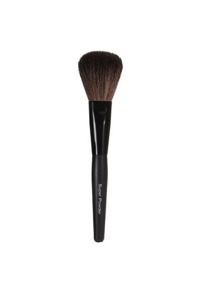 Youngblood Super Powder Brush/Pudra Fırçası