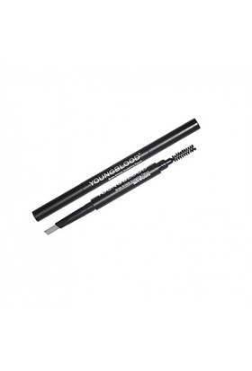 YOUNGBLOOD Dark Brunette Brow Artiste Sculpting Pencil (19103)