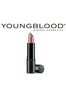 YOUNGBLOOD Mimosa Lipstick (14032)