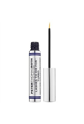 PETER THOMAS ROTH Lashes To Die For Turbo 4.7 ml