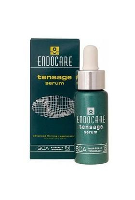 Endocare Tensage Serum 30 Ml Onarıcı Serum