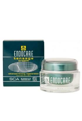 Endocare Tensage Cream 30Ml Cilt Yenileyici Krem