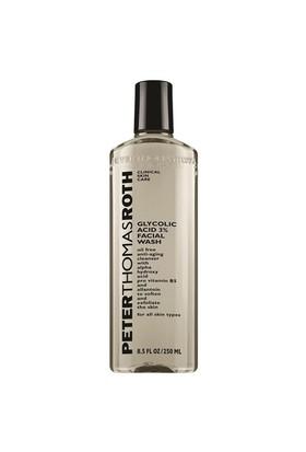 Peter Thomas Roth Glycolic Acid %3 Facial Wash 250