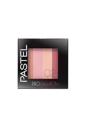 Pastel Colorist Blush 2