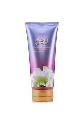 Victoria's Secret Secret Charm - Body Cream