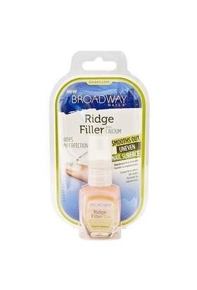 Broadway Nails Ridge Filler 13,5 Ml Tırnak Çukur Çizgi Dolgusu