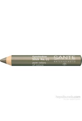 Sante Göz Farı Kalemi No.05 - Yeşil